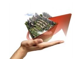 防控房贷风险 筑牢机制篱笆排查风险节点