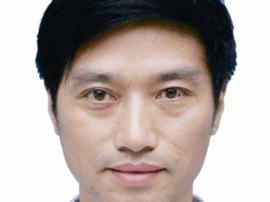 最美人物:金来喜、夏振霖、王正奎、董冷、马桂荣当选
