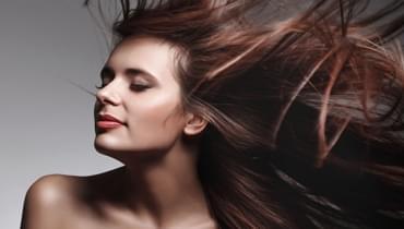 烫发后该如何护理?7个护理方法让秀发依然柔顺