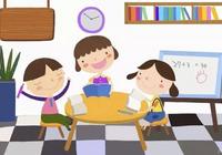"""努力学习还不够 好奇心才能让孩子""""真正学习"""""""