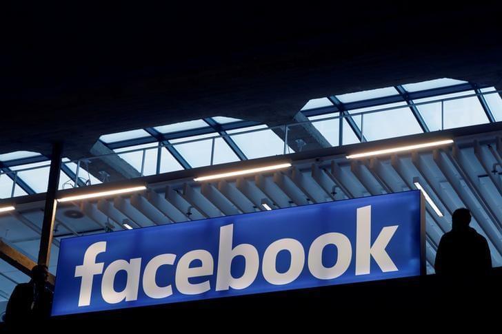 用户申请删除内容麻烦,欧盟向FB谷歌推特等施压