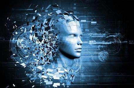 AI哲学家:人工智能应该先研究细胞而不是大脑