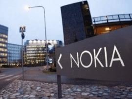 富智康中期业绩预亏1.1亿美元 受诺基亚业务拖累