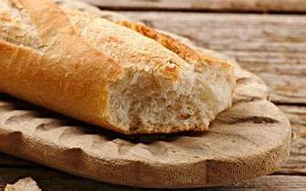 从法棍面包涨价 看阿尔及利亚经济