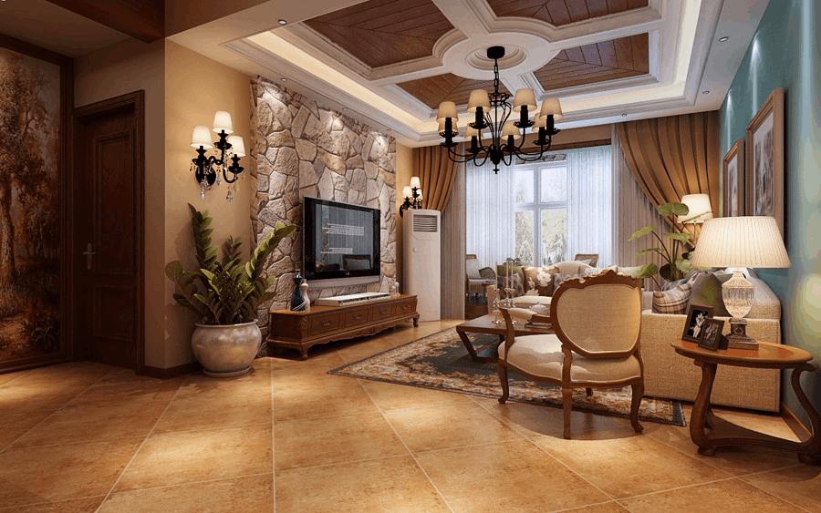郑州90㎡房子装修需要多少钱