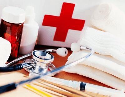 7月1日起 佛山将实施取消药品和医用耗材加成 调整基本