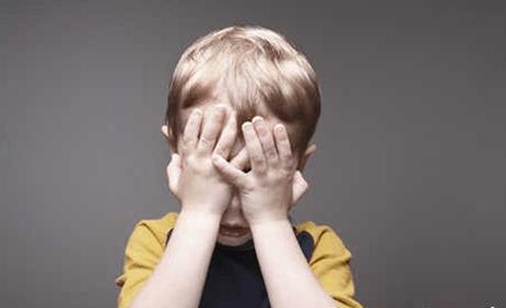 如何帮害羞孩子打造朋友圈?