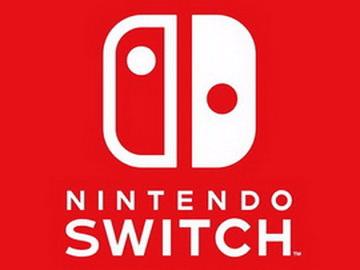 玩家抱怨任天堂Switch因散热不佳导致机身弯曲
