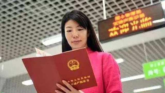 截至12月25日 长沙今年共发不动产证519951本