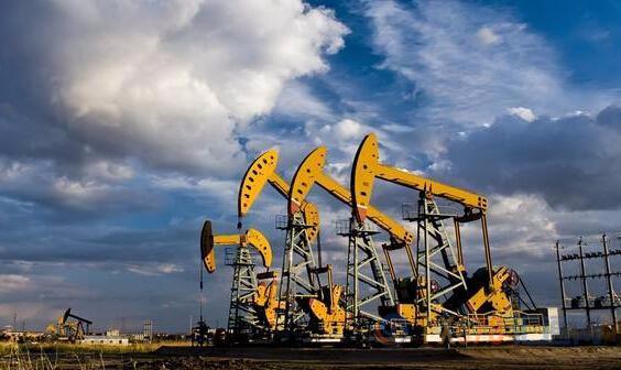 美国产量增加吓退多头 油价收跌未能延续升势
