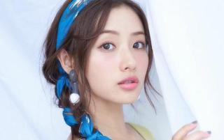 日韩女孩有什么区别