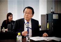 金吉列留学总裁参加ELS活动 出访近畿大学