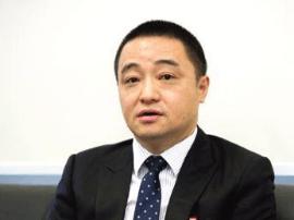 建行荔湾分行行长:广州房价不会跌只会缓升