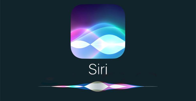 Siri被苹果收购已有八年,到底还有没有未来?