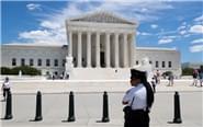 美国部分解冻新移民限制令
