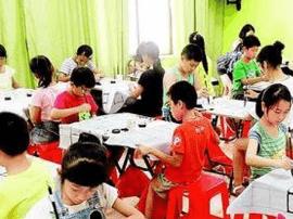 阳光招生!大亚湾今年提供3731公办学位给随迁子女
