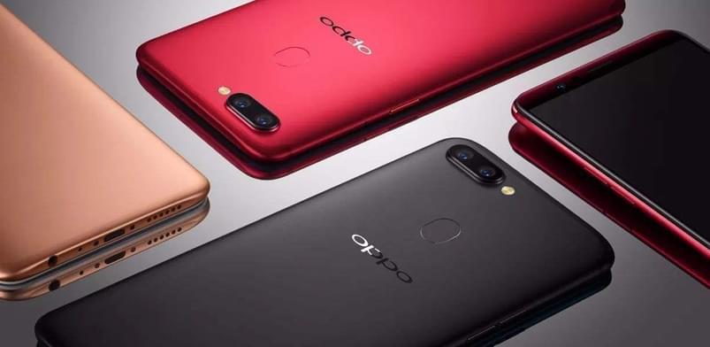 【易见】手机厂商是咋爱上双摄方案的