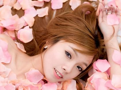 护肤品擦少了皮肤反受伤 3种行为很伤皮肤