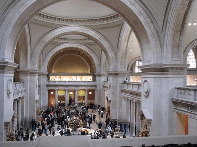纽约大都会博物馆藏宋瓷珍品赏析