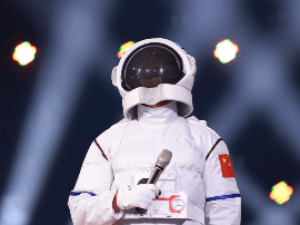 奥运冠军空降《蒙面》 史上最高唱将锁定孙杨刘