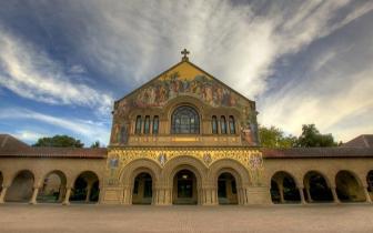 看这里!美国旧金山必去的十大旅游圣地