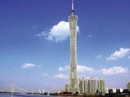 京津冀、粤港澳、沪宁杭:三大顶级城市群的竞争