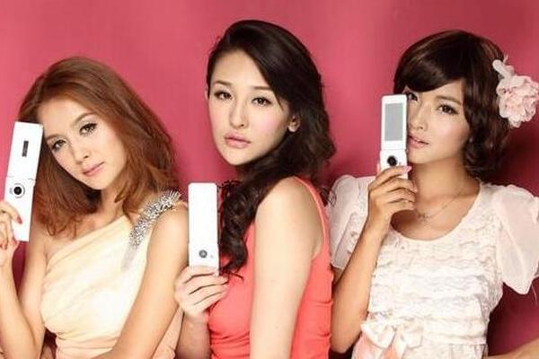 中国智能机普及率超日本没必要自豪