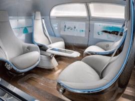 百度王劲:我们认为全球无人驾驶技术最好的是谷