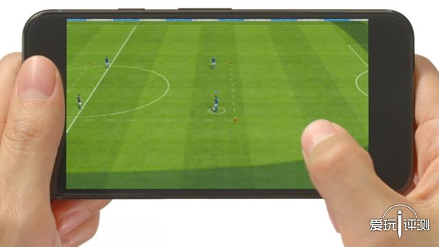 05:游戏中有手把手的操作教学视频,非常简单直观