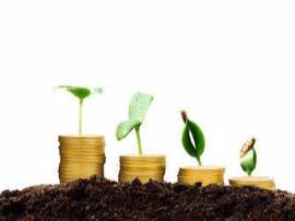 卢氏县:创新金融扶贫 拉近贫困户与产业的距离