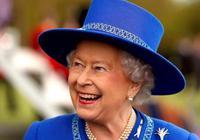 双语阅读:关于伊丽莎白二世的26件趣闻