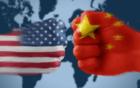社科院调查:中国在经济总量上赶上美国需要17年