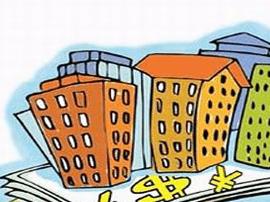 灵宝市房管局:强化房地产市场动态监管