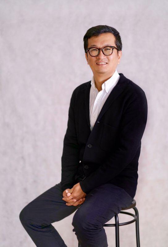 邓宇、黄璜齐聚2017DEAS 畅谈泛娱乐行业发展双引擎