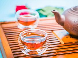 养生茶该如何选择适合自己的呢?