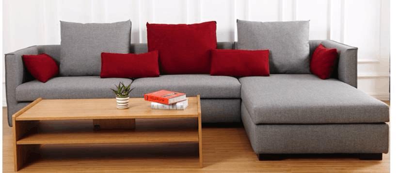 家居配饰:家具配置方案