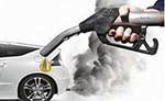 """中国禁售燃油车的""""表外""""难题"""