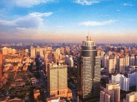 【焦点】抑地价控房价 全国一线城市宅地供应上涨62%