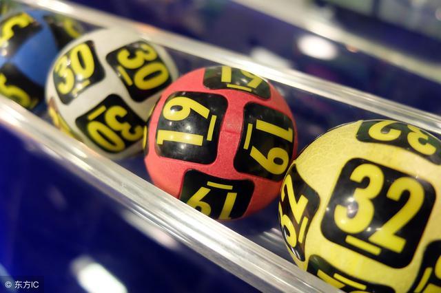 男子击中1206万彩票大奖 曾痛斥彩票是一场人为的阴谋