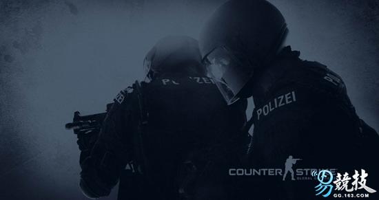 回到原点?CS:GO的到来能否让FPS端游正本清源
