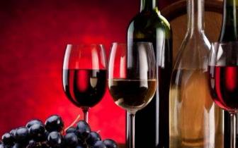 张裕A业绩小幅回暖 业内:今年葡萄酒仍将外进内退