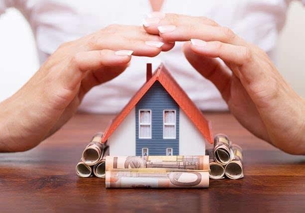 解决房地产失衡