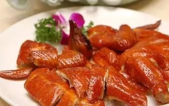粤菜经典15大名鸡!韶关人你吃过几种?