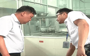 泰兴市场管理局对高考食宿点开展突击检查