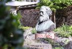 探访马克思故居纪念馆