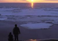 加拿大研究人员认为智能手机加剧全球变暖