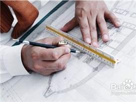 2017年山东省一、二级建筑师考试报考指南