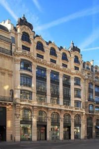 法国 时尚灵感与创作的摇篮