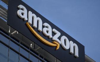 什么都想做的亚马逊已成众多美国企业的噩梦