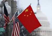 投资人:中美争端,中国科技企业投资或转向印度